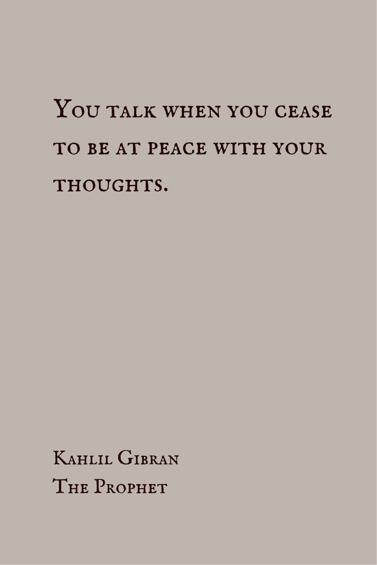 Kahlil Gibran Quotes Life Tips  Peace Kahlil Gibran And Famous Quotes