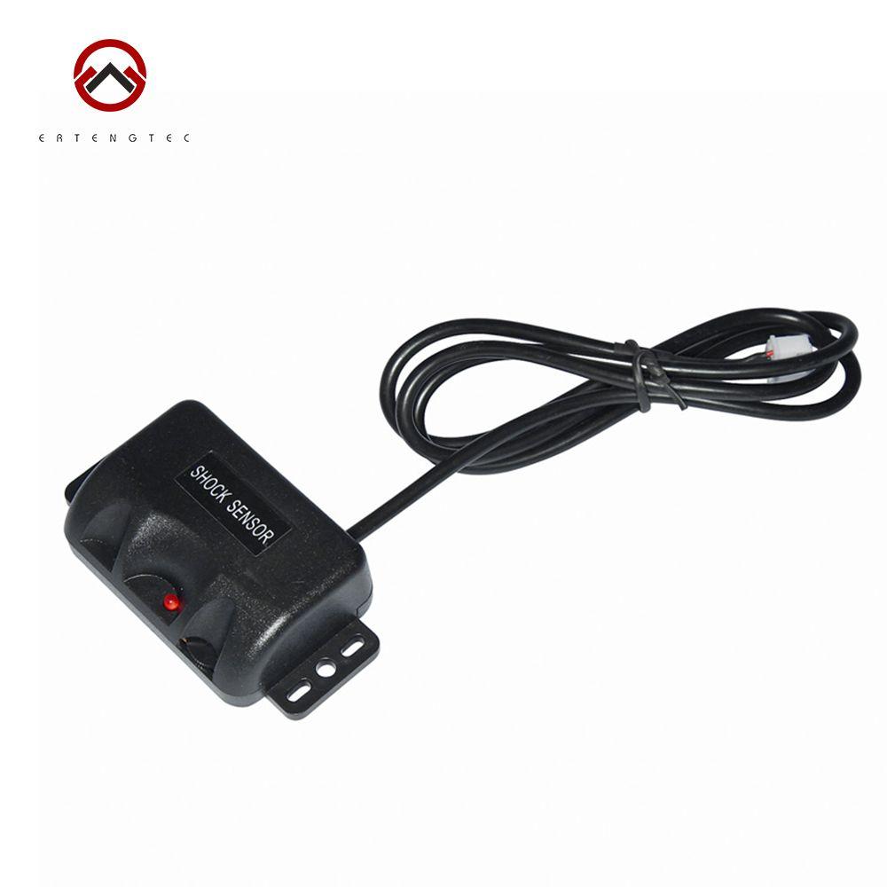 Shake Sensor For Coban Original Gps Tracker Tk103a Gps103a Tk103b Gps103b Tk105a Tk105b Tk103a Tk103b Gps Accessories Gps Tracker Car Gps