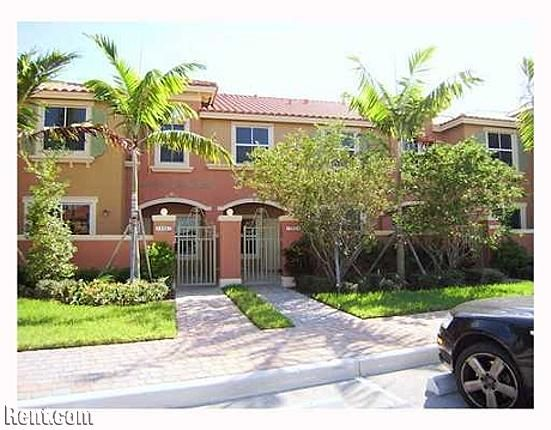 Apartment Hunting Apartment Hunting Apartment Hunting Can Be Very Daunting For Some Potential Renters 1 Bedroom Apartment Pembroke Pines Fl Apartment Hunting