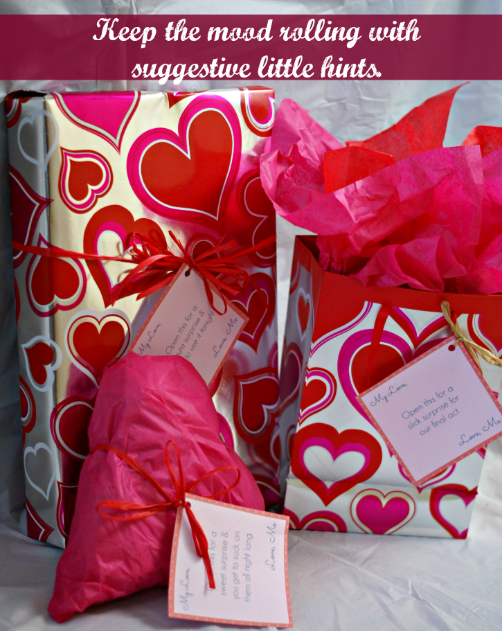 women! take control of valentine's day date night! #ad | simple, Ideas