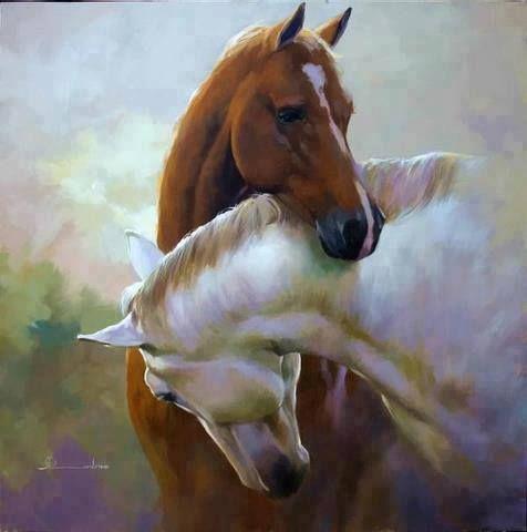 rehabrasheid:  Untitled on We Heart It - http://weheartit.com/entry/157138856  أحبك حتي يتم إنطفائي  بعينين مثل أتساع السماء  إلي أن أغيب رويدا  رويدا  بأعماق منجدل كستنائي  إلي أن أحس بأنك بعضي  وبعض ظنوني وبعض دمائي  # نزار قباني
