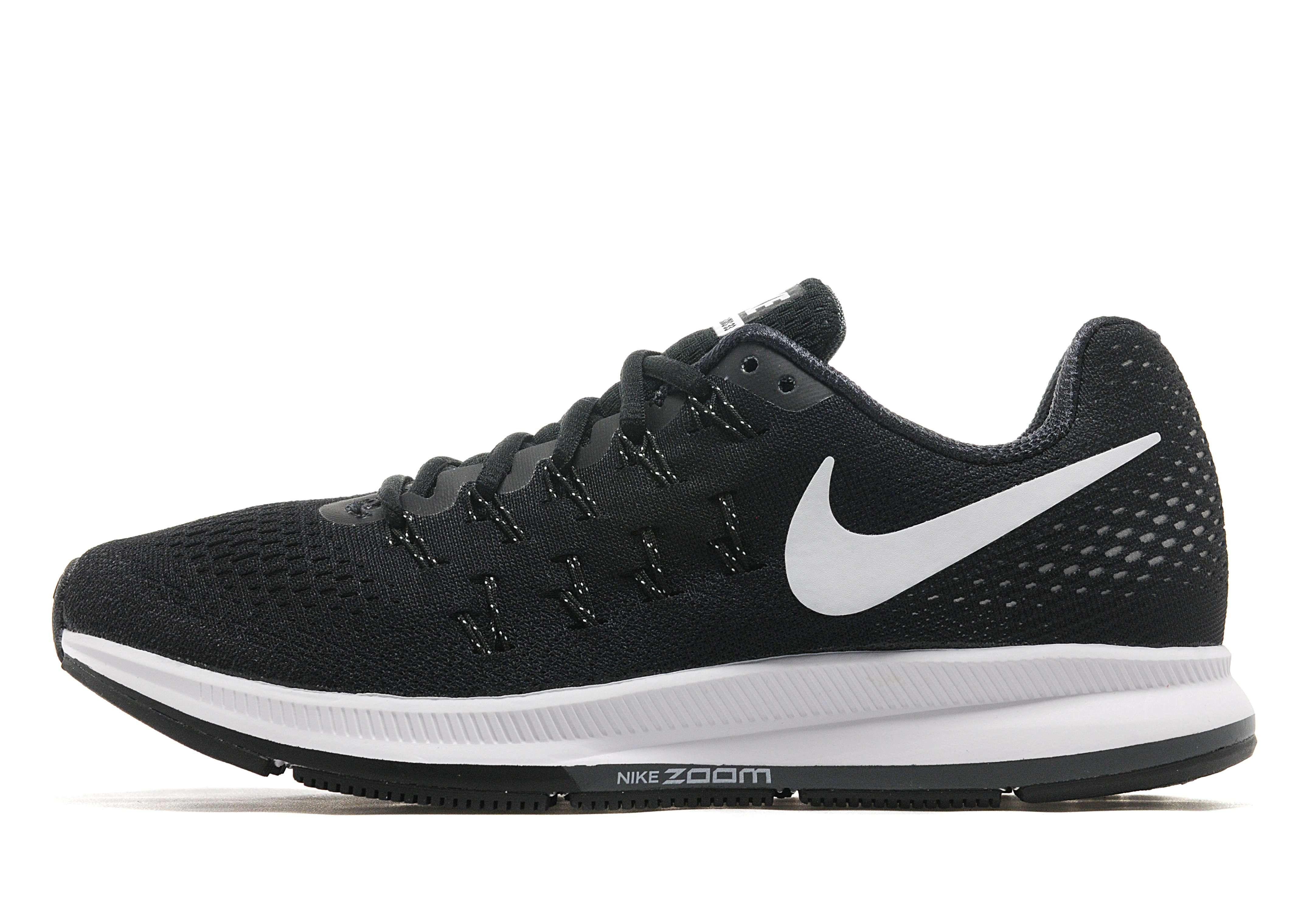 2c6bac5faaea Nike Zoom Pegasus 33 Women s - Shop online for Nike Zoom Pegasus 33 Women s  with JD Sports