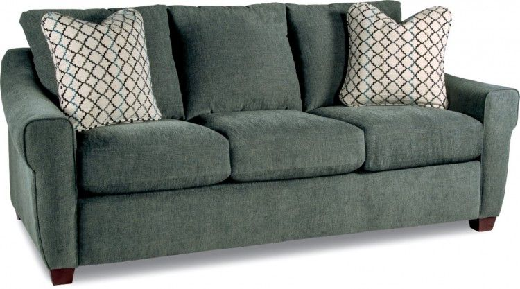 La Z Boy Keller Sofa Review Www Resnooze Com