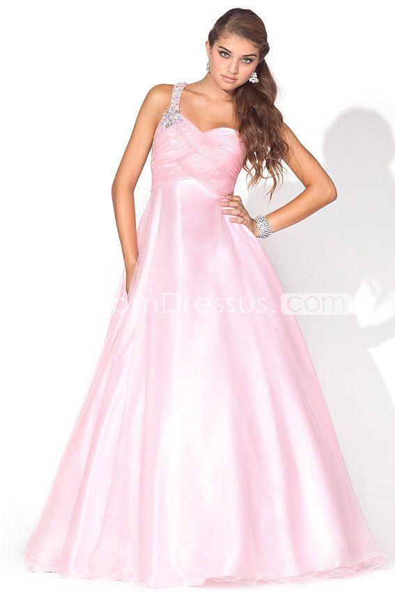 party dress party dress | sweet 16 | Pinterest | Vestiditos