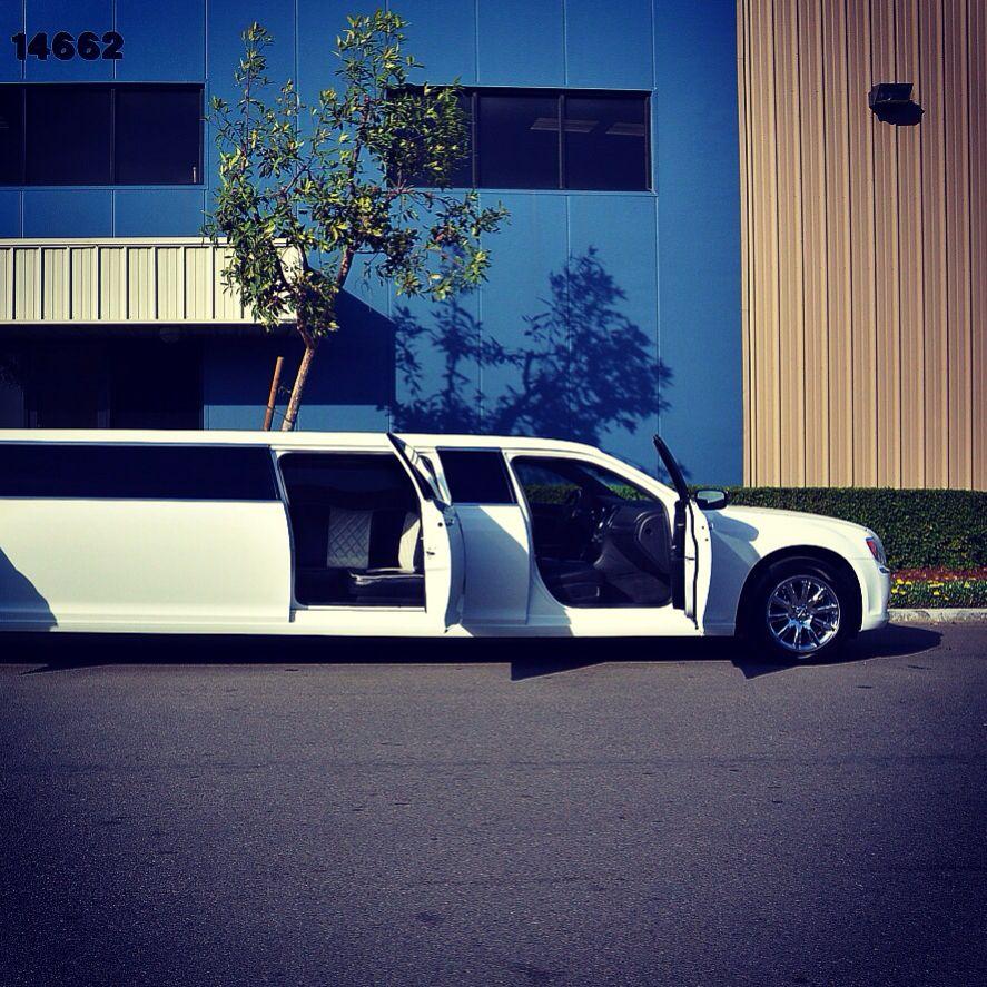 New Arrival 2013 Chrysler 300  303-699-7788 Www.limoservicedenver.com #denverlimo #chrysler # limo