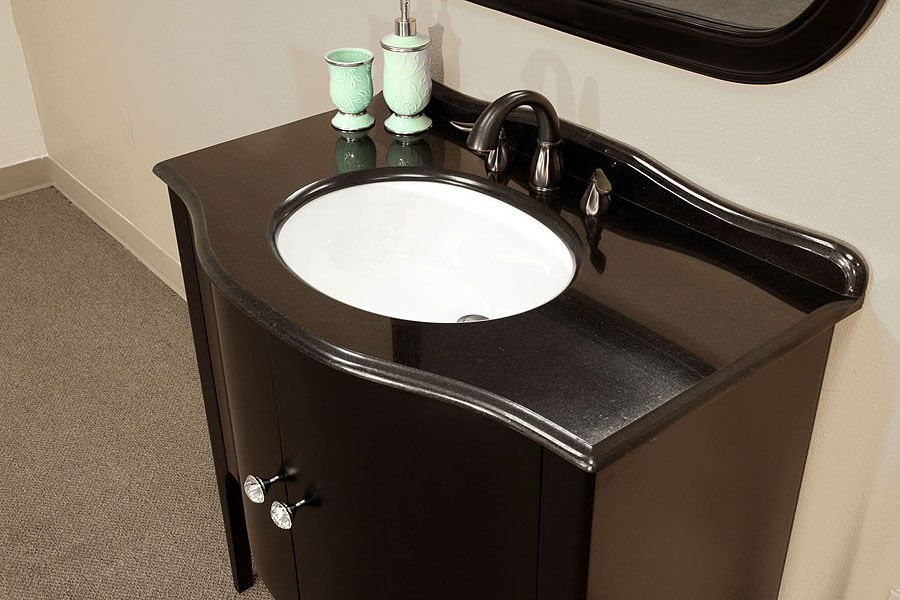 top shopping espresso more grey bathroom with on bath dappled and brown drawers granite inches deals great vanity new wide vanities at wyndenhall overstock pin check com haven casahoma