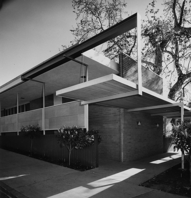 r secret richard neutra university of california. Black Bedroom Furniture Sets. Home Design Ideas