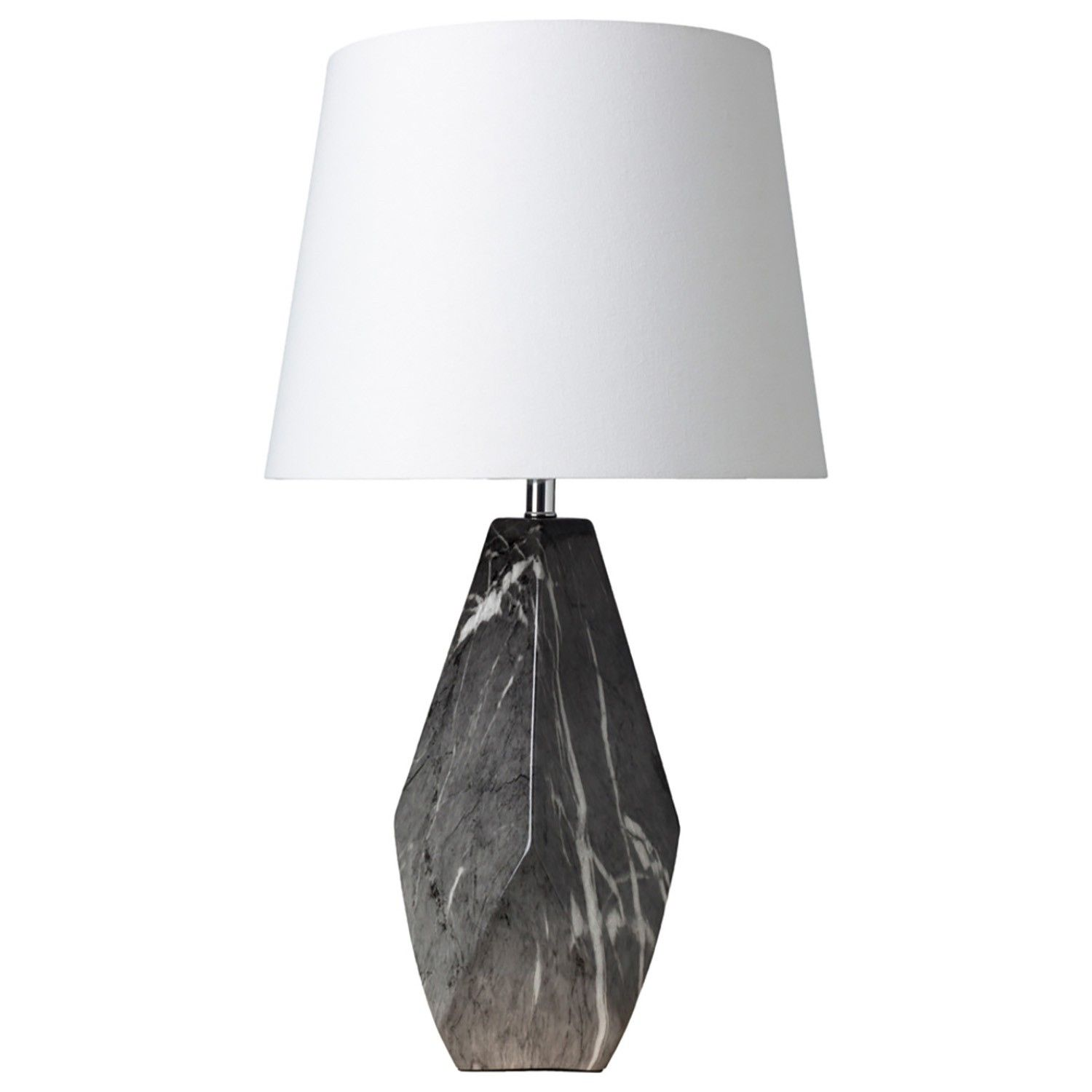 Surya Henley Table Lamp In 2018 Moore Family Room Pinterest 3 Way Switch Light Bulb Marbled Ceramic Body White Linen Shade Metal Iron Finial Cord Length 6 Type Number Of Bulbs 1 Wattage 100 W Ul Cul Certified
