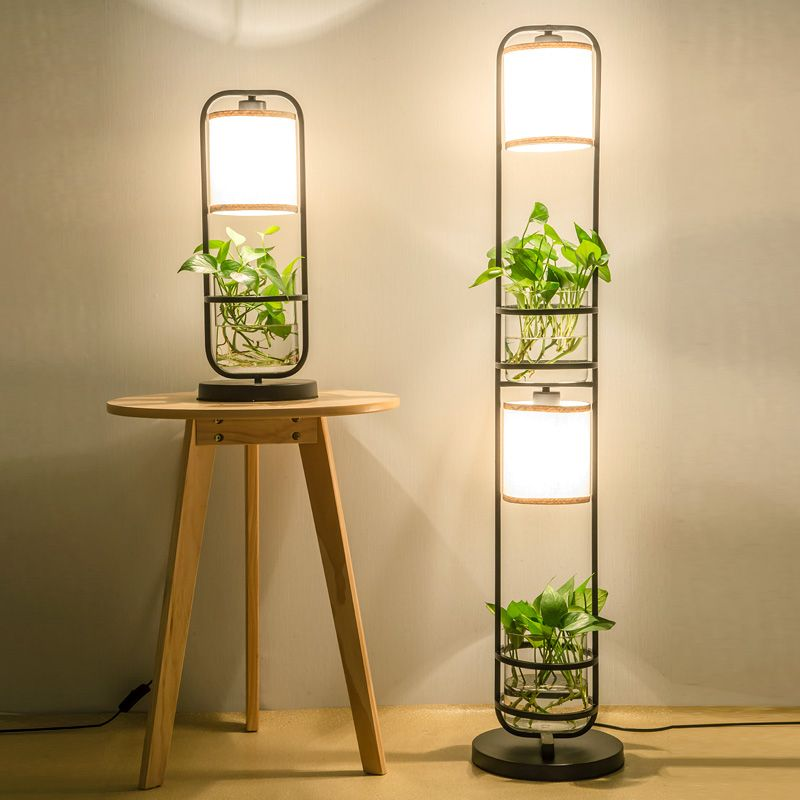Find More Floor Lamps Information About Chinese Style Plants