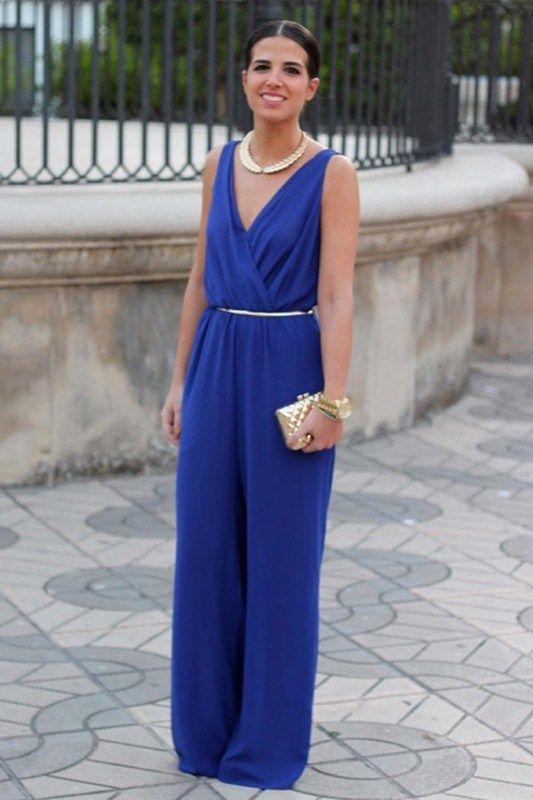 ClioMakeUp-look-outfit-invitata-matrimonio-primavera-abiti-gonne- abbigliamento-pantaloni-14 e4cb2310e9f