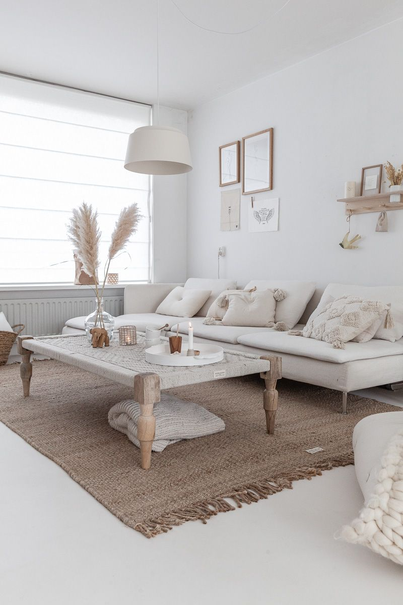 Decoration Interieur Maison Blog Elle Interieur Blog Interieur Lifestyle Home En 2019