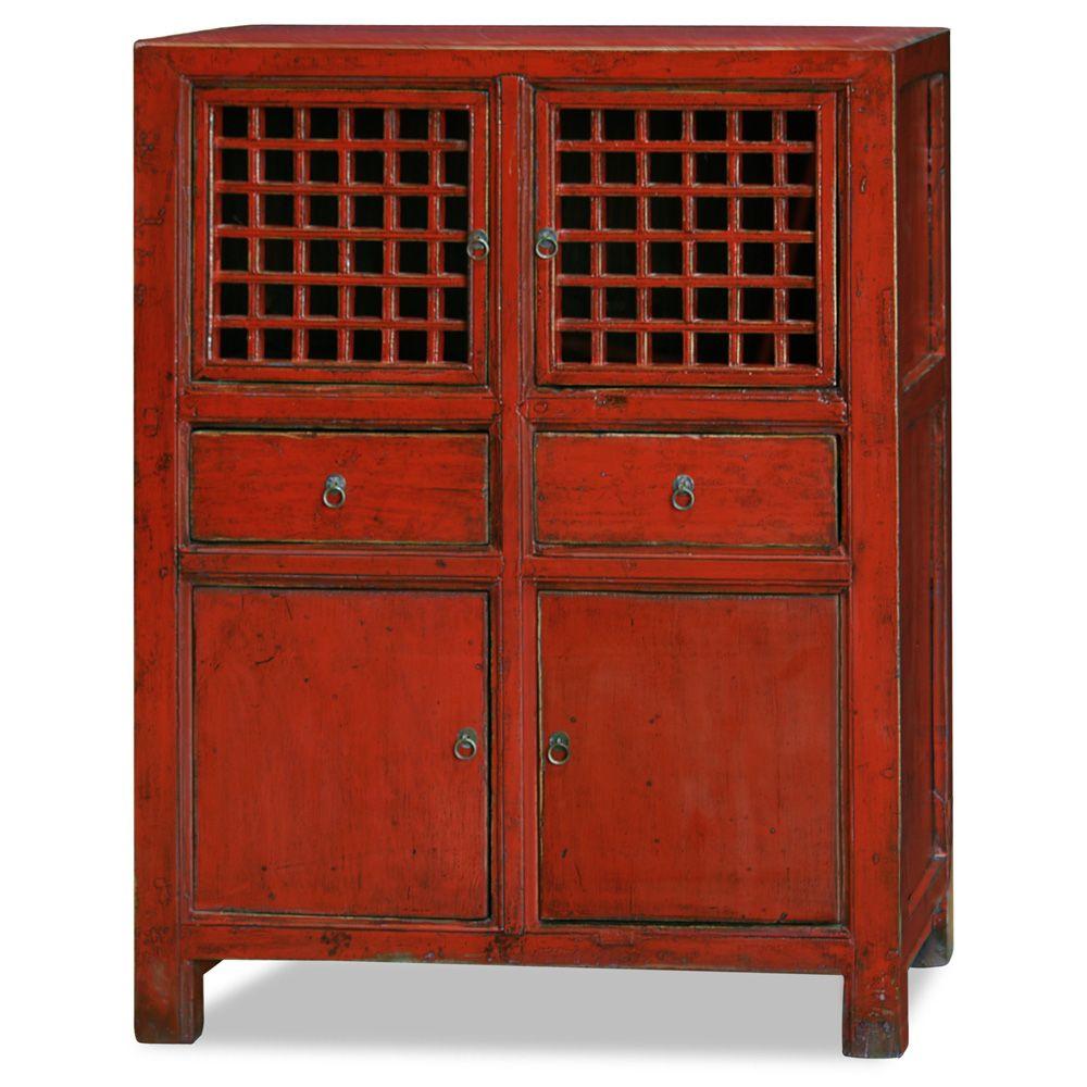 Best Elmwood Zen Cabinet Cabinet Storage Spaces House Styles 640 x 480