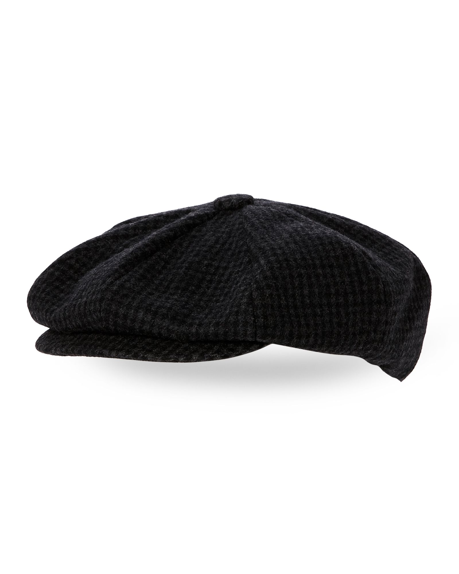 Country Gentleman Woolen Felt Newsboy Cap | *Apparel & Accessories ...