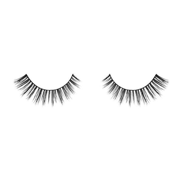 634b0ba2569 These lashes are designed for everyday wear, with the mink sparsely  distributed along the lash. Although less dramatic, these lashes ...