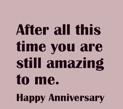 Annivesary Quotes For Facebook Anniversary Quotations Facebook