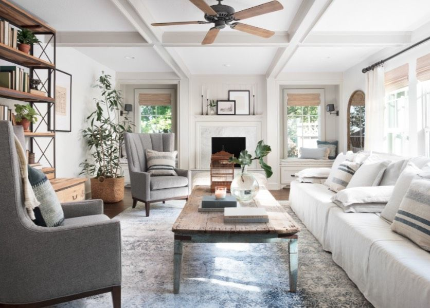 Heres How To Decorate Your Home From Scratch Its Easier Than You Think