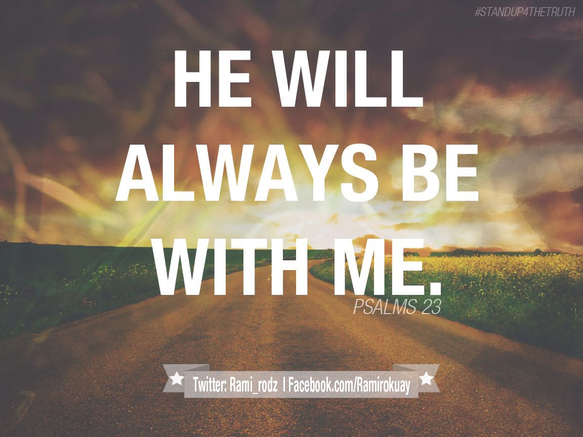69 best images about Jesus Carry Me on Pinterest | Psalm 23, Rough ...
