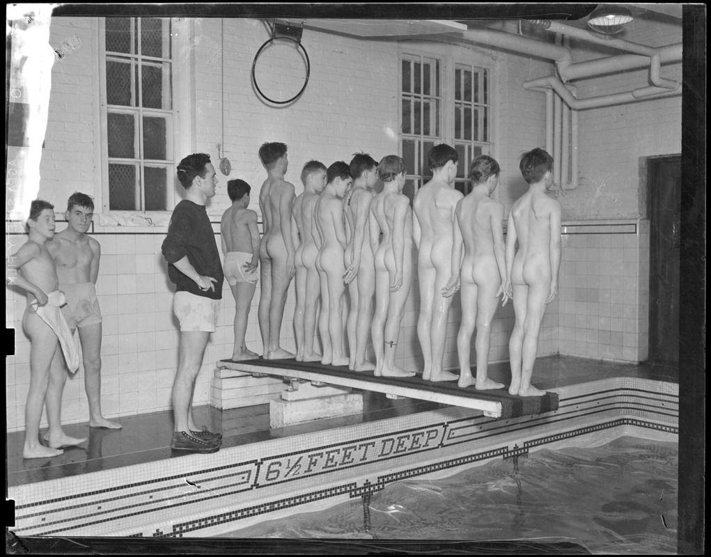 lankan-pregnant-nudist-boys-public-pool-porn-addiction