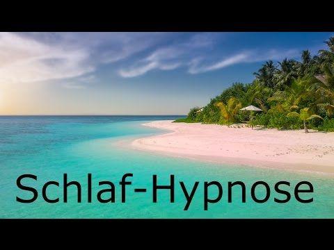 Hipnosis para un sueño profundo: ¡contra los trastornos del sueño GRATIS!