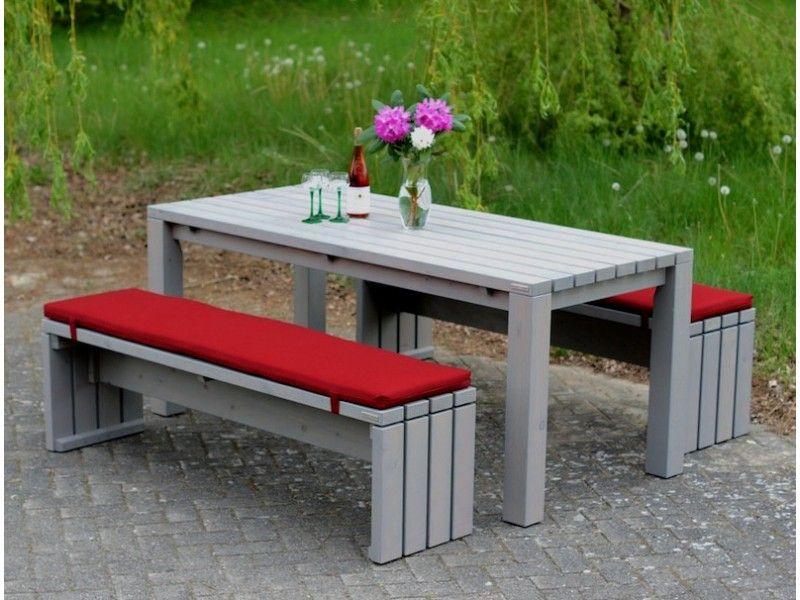 Gartentisch Holz 3 Gartenmobel Gartenmobel Holz Gartentisch Holz