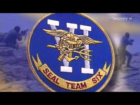Navy Seals Buds Class 234 Part 5 The Only Easy Day Was Yesterday Youtube