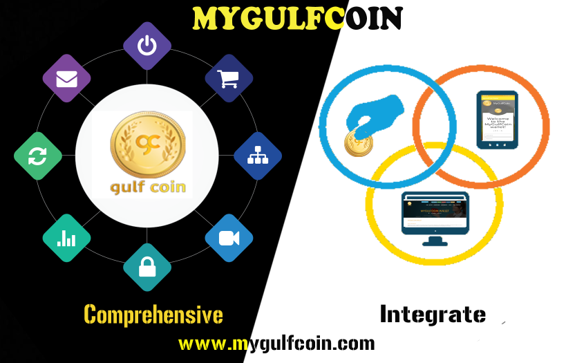 my gulf coin rate