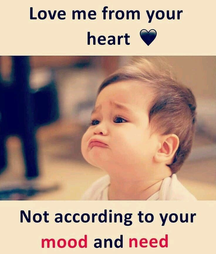 Pin By Fyousufi On Yeah It S True Emotional Quotes Love Failure Quotes Failure Quotes