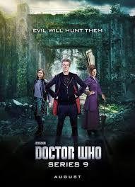 Assistir Doctor Who 9 Temporada Dublado E Legendado Online