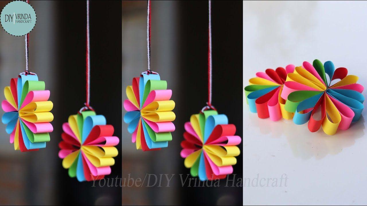 Paling Inspiratif Hiasan Jendela Kelas Dari Kertas Origami Schluman Art Hiasan dari kertas origami