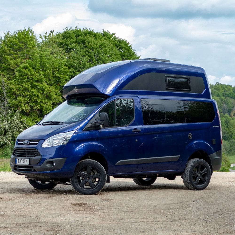 Pin Von Les Petits Suisses Auf Camping Ausbau In 2020 Toyota