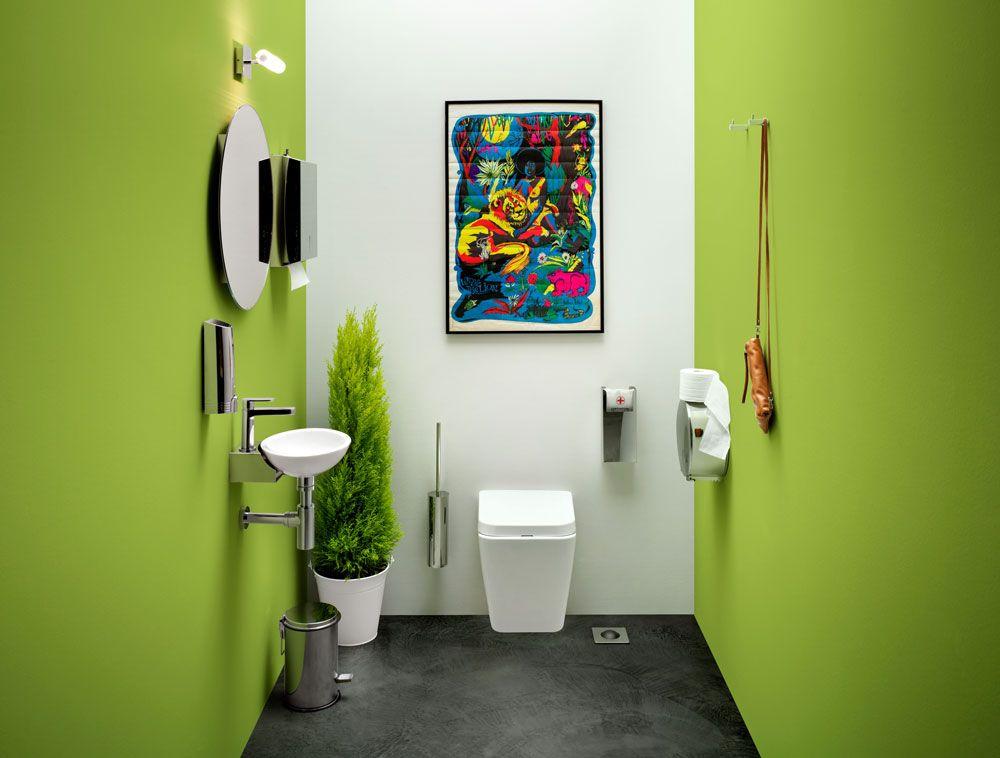 Lineabeta Bagno ~ Mobili bagno bathroom furniture lineabeta design innovativo per