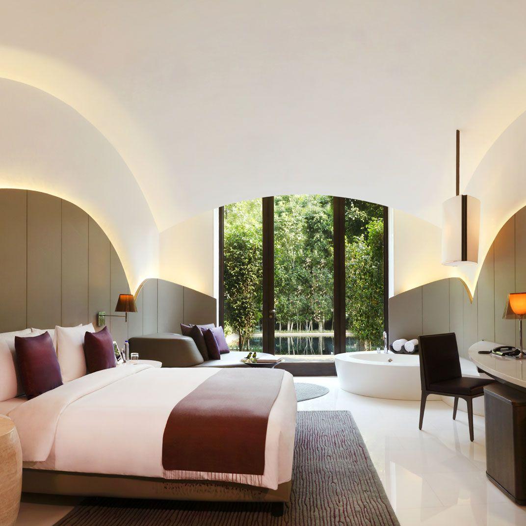 Indian restaurants interior design reserve dusit devarana new delhi india at tablet hotels  where i