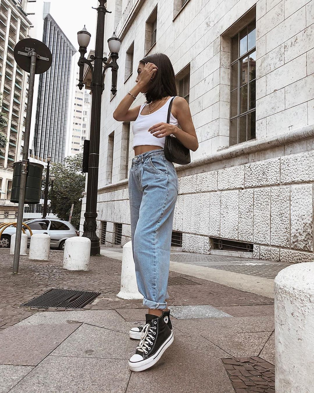 30 Trendy Casual Outfits For 2020 Summer
