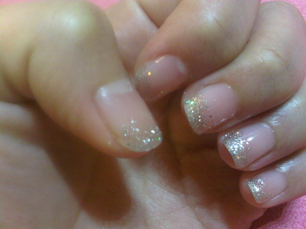 gel manicures safe | Gel Nails Designs | Stuff to Buy | Pinterest ...