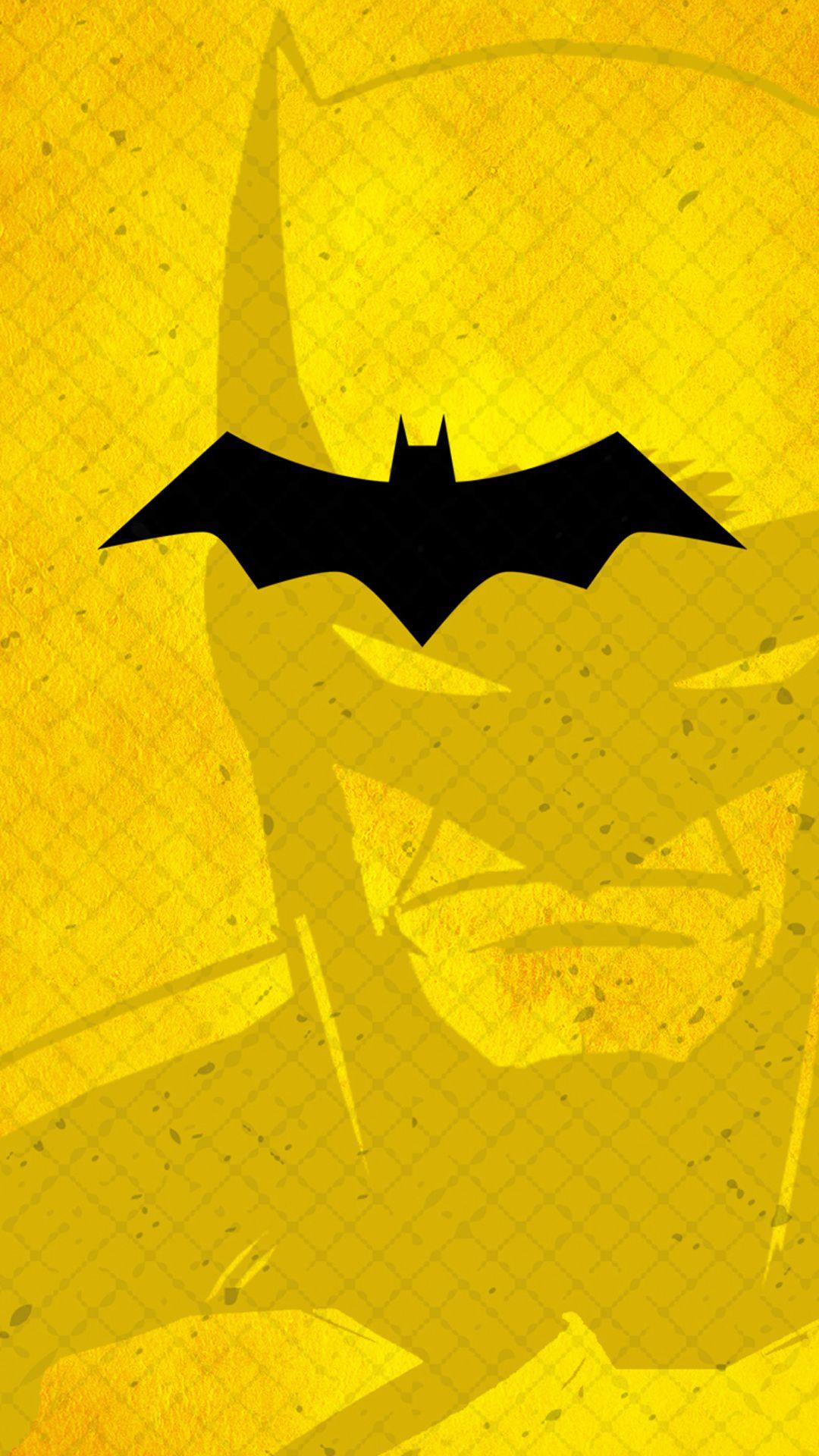 Batman 01 Iphone 6 Plus Batman Wallpaper Batman Art Batman Poster
