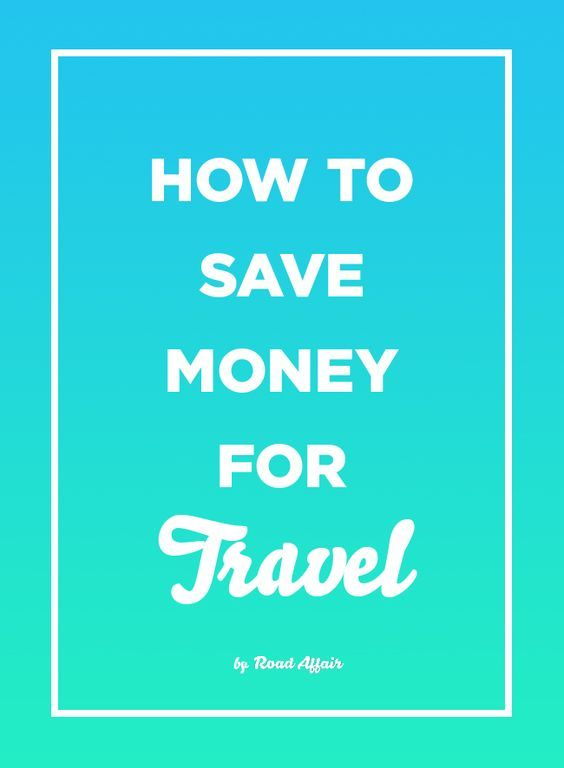 HOW TO SAVE MONEY EFFECTIVELY EBOOK DOWNLOAD
