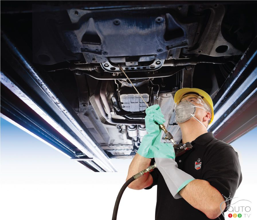Auto Repair Tips And Tricks For Your Car Or Truck