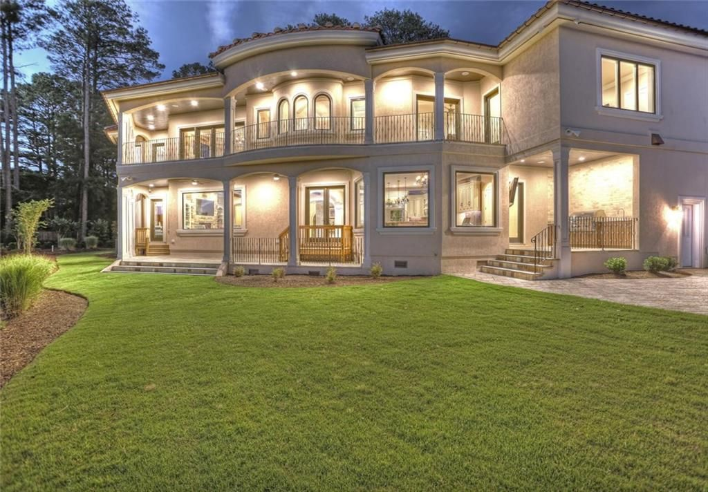 1708 River Ct Virginia Beach Va 23454 Zillow Virginia Beach House Styles Beautiful Homes