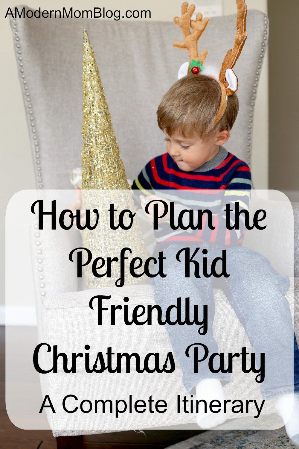 how to plan the perfect kid friendly christmas party best of kids
