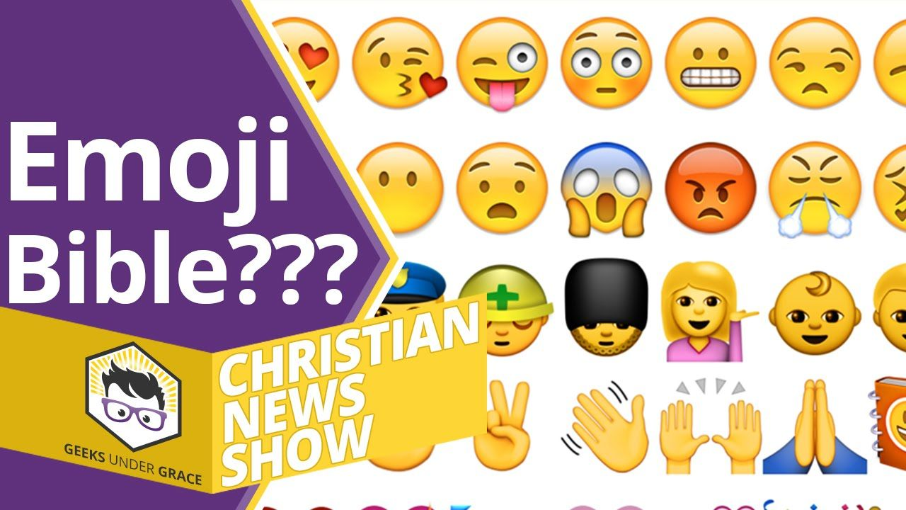 Pin by Grace May on Worldwide News Emoji, Emoji quiz