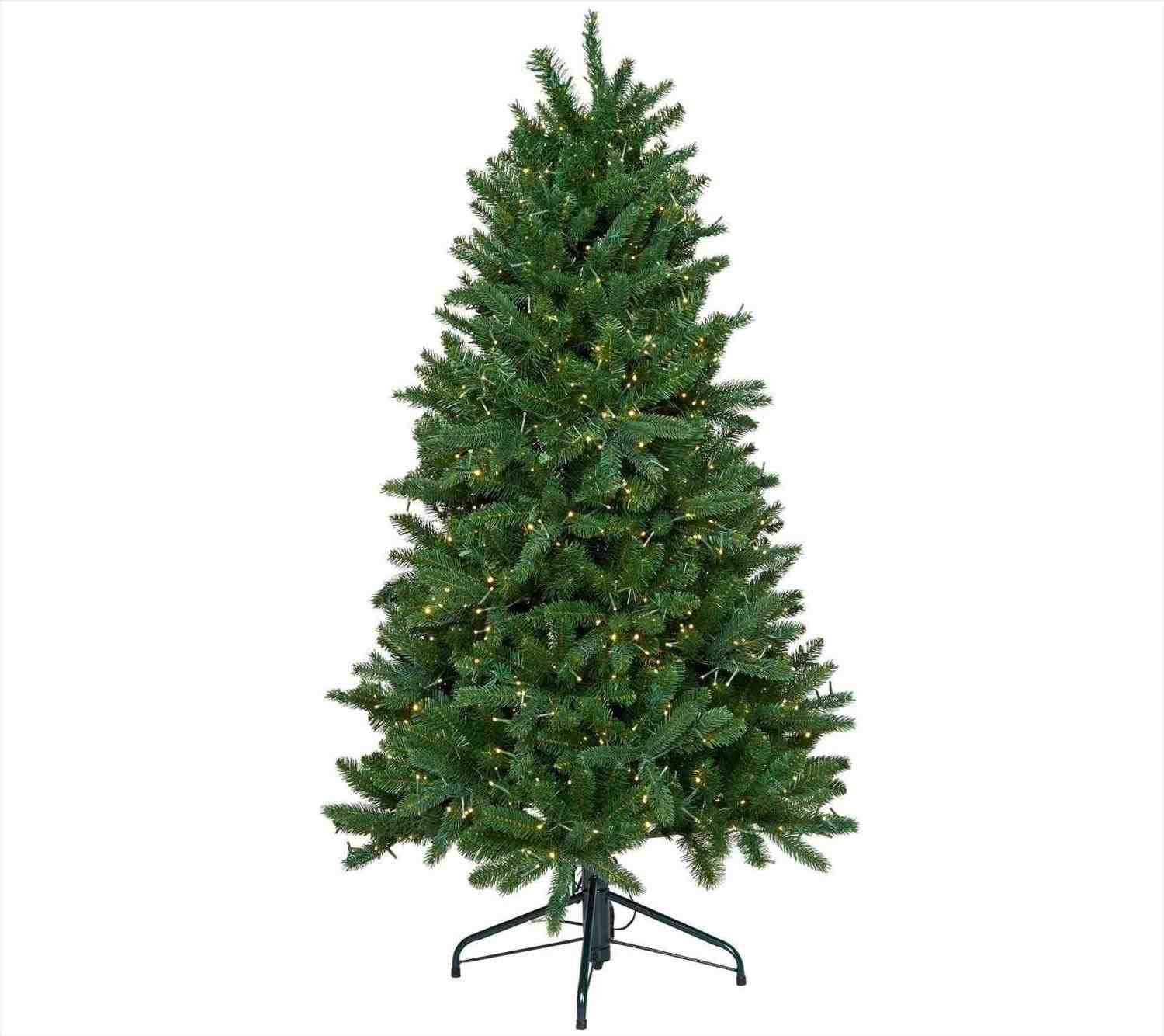 New Post christmas tree transparent background png | xmast ...