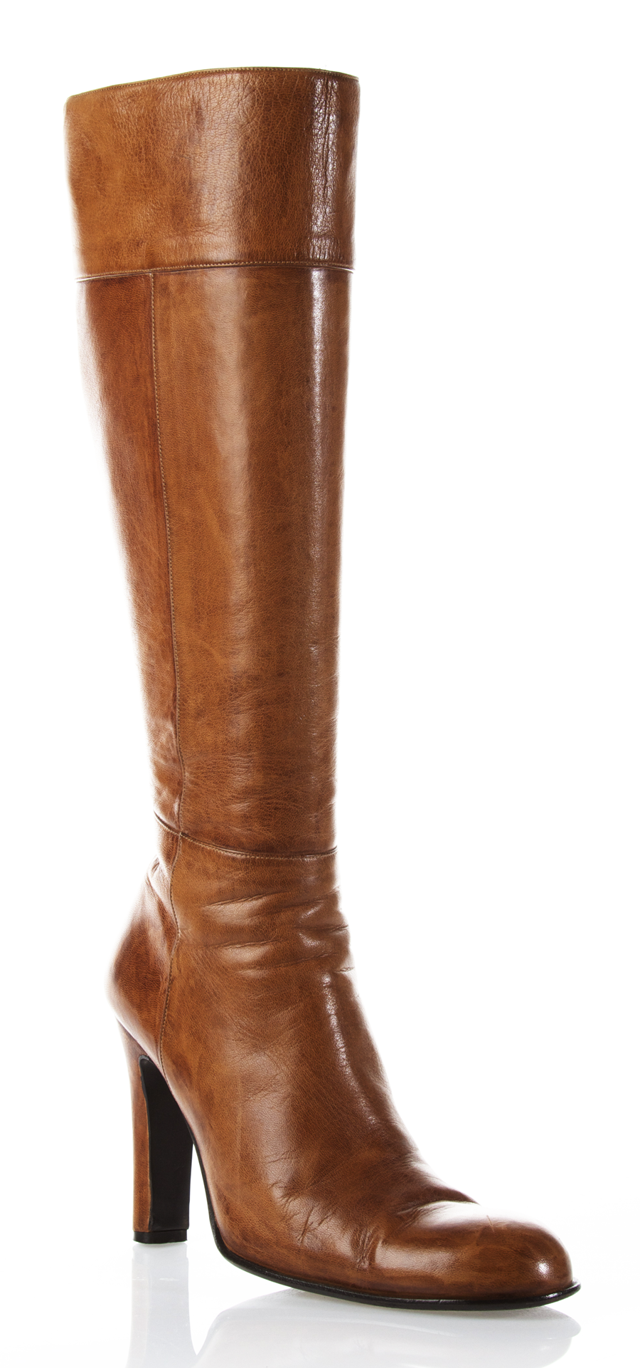 BURBERRY BOOTS @SHOP-HERS