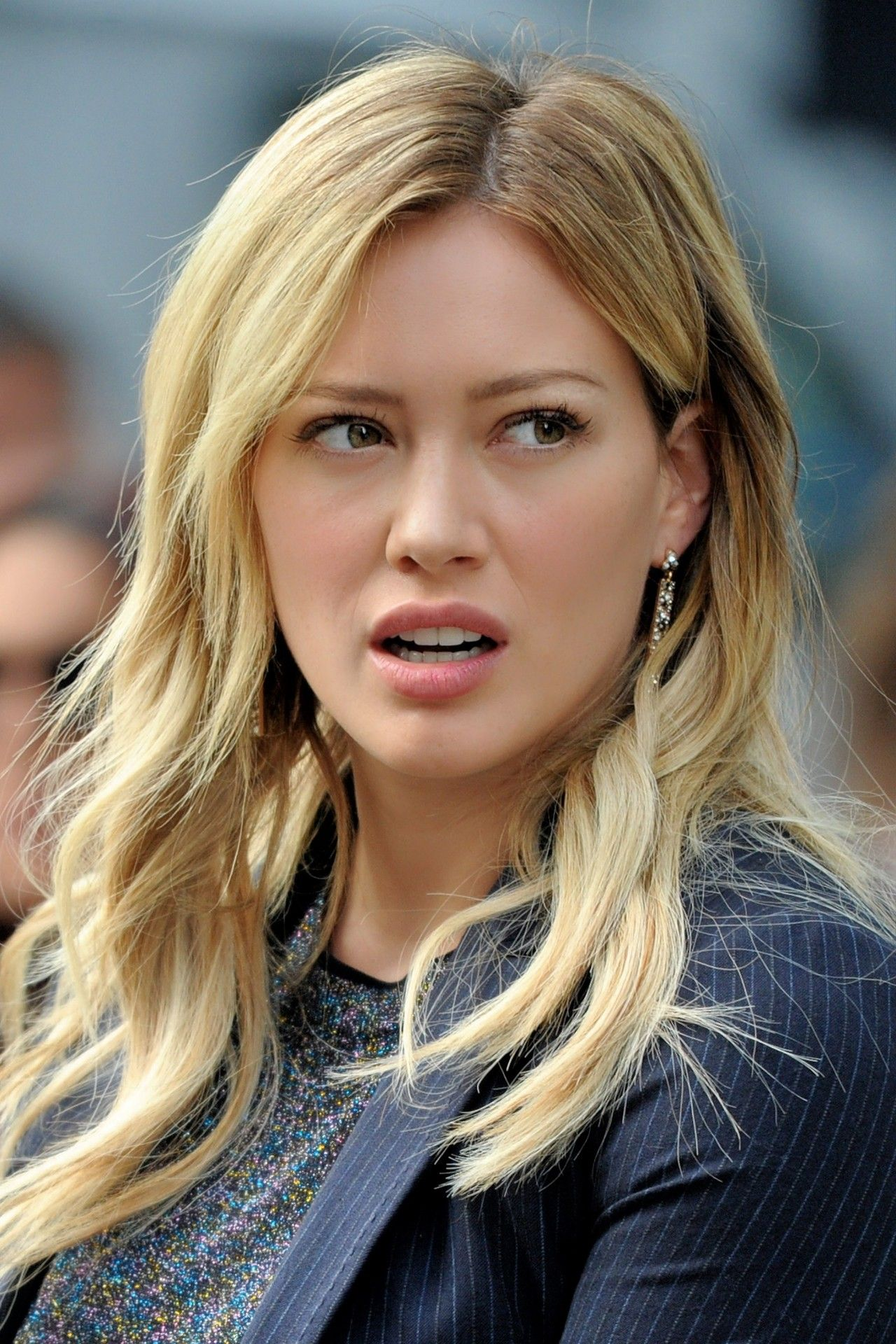 Pin by heather rose on hilary duff pinterest hilary duff and