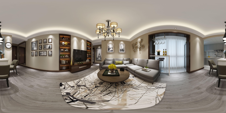 Google Street View Trusted Photographer Professional Virtual Tour Inspiration Virtual Living Room Designer Free Design Decoration