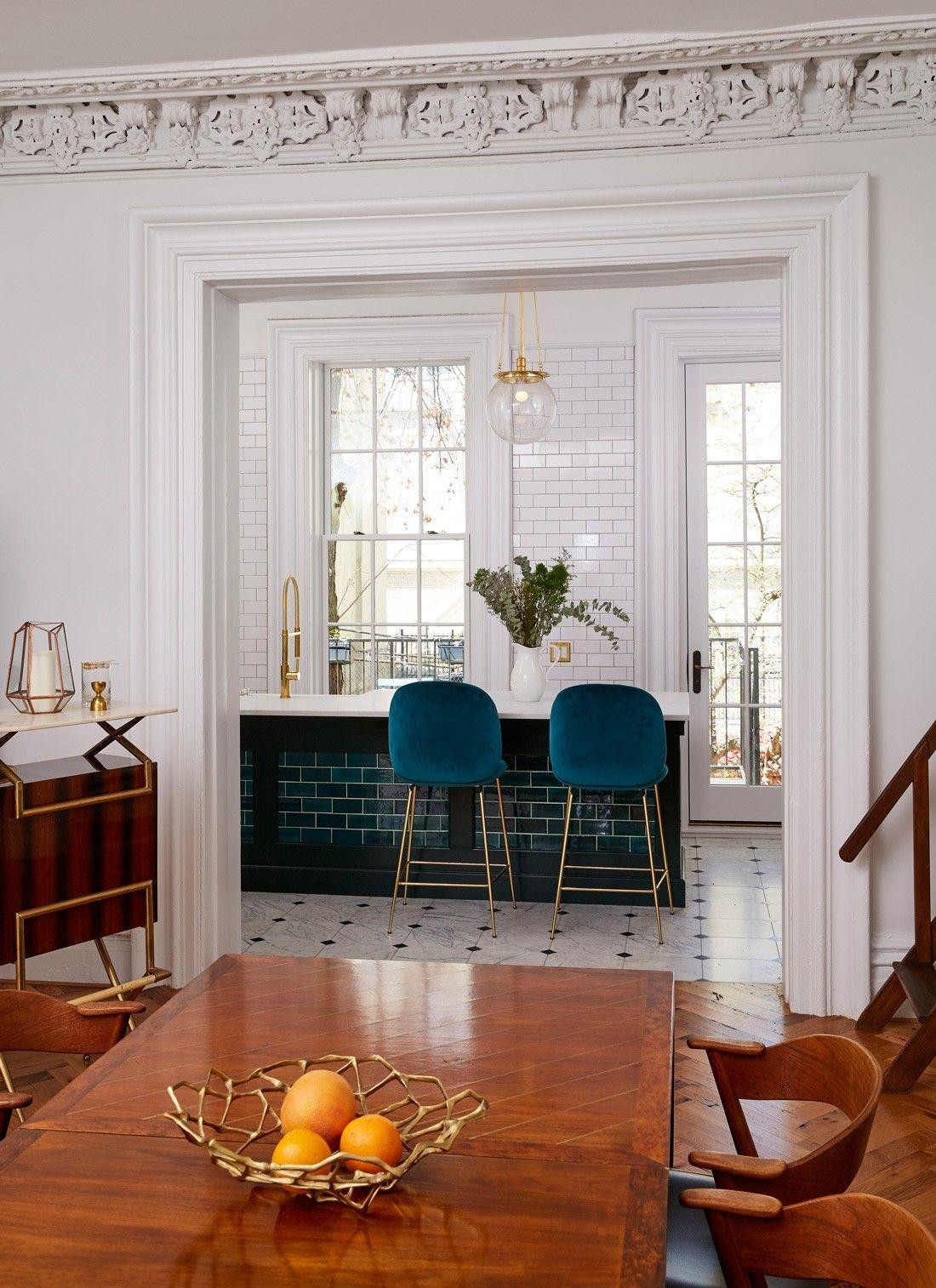 Pin von Zoey Huggins auf In Love With Interior | Pinterest ...