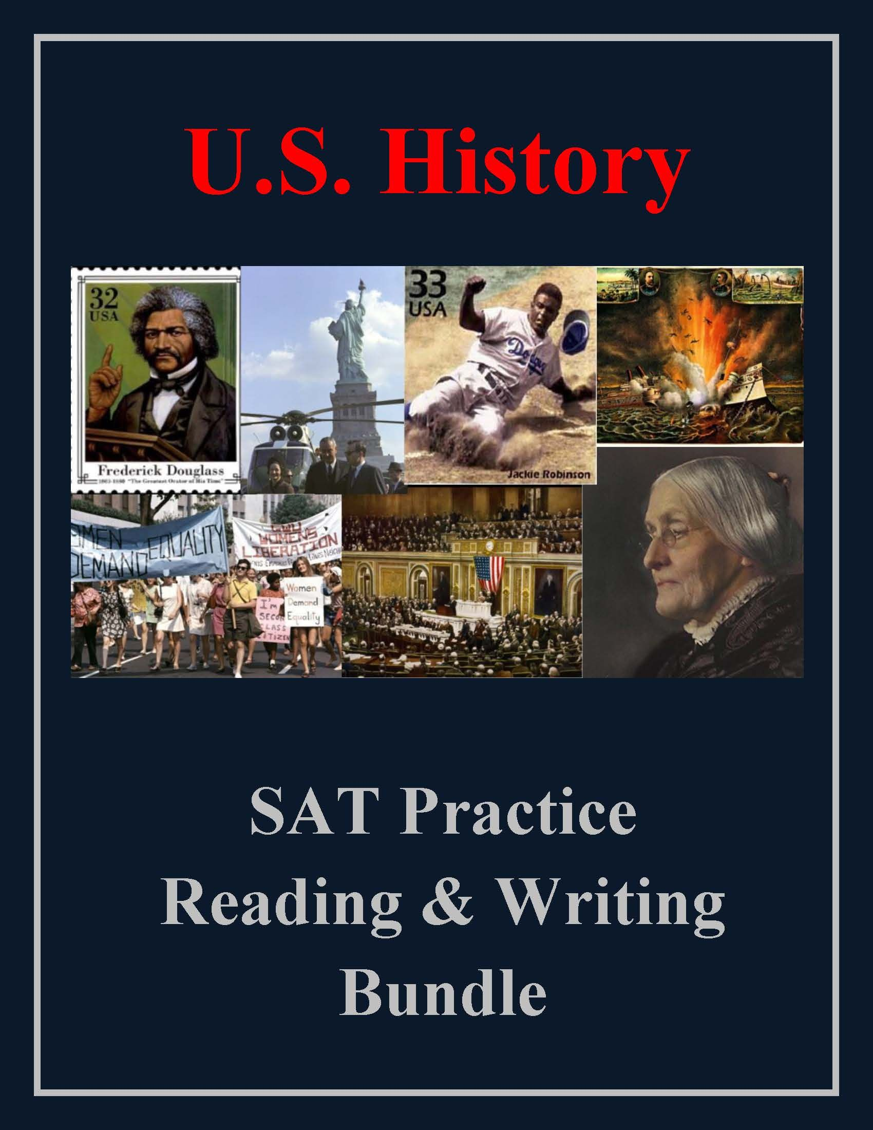 Sat Reading Test Practice New Writing Prompts
