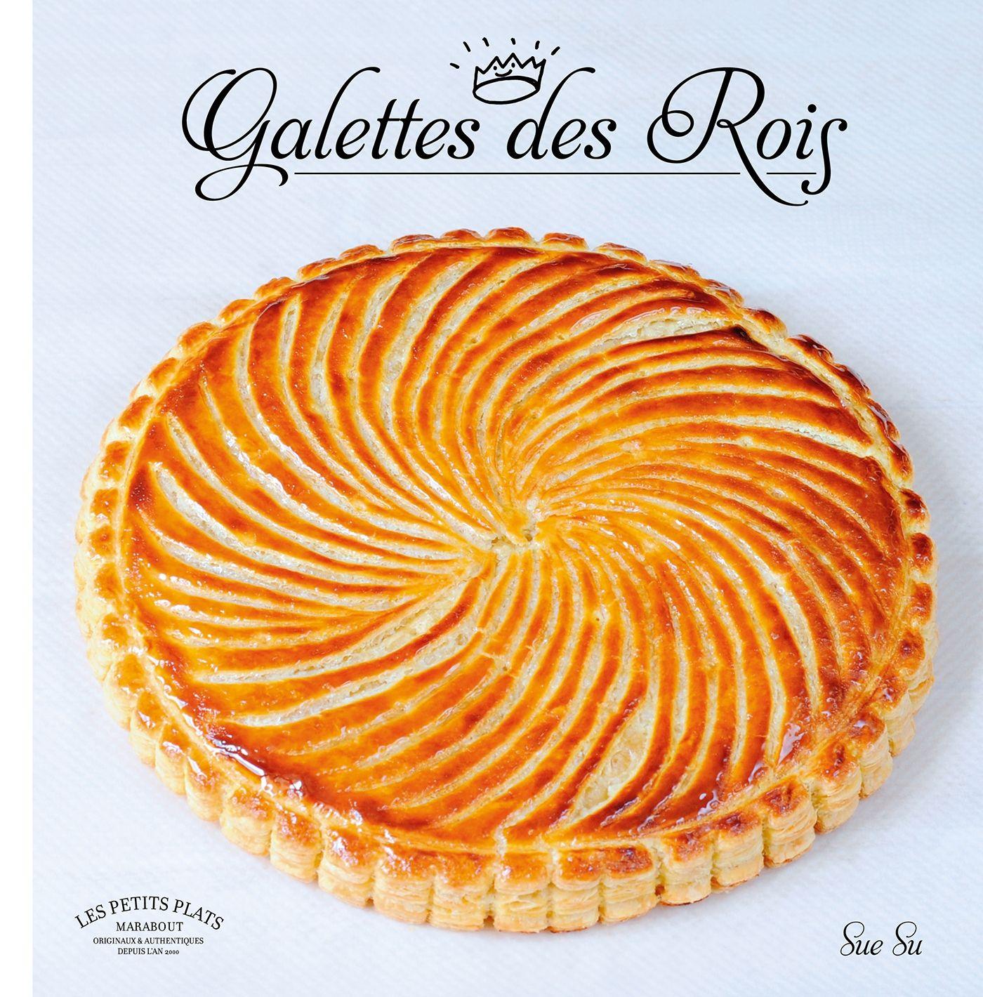 http://www.marabout.com/galettes-des-rois-9782501109543 30 ...
