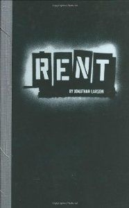 Rent | New and Used Books from Thrift Books