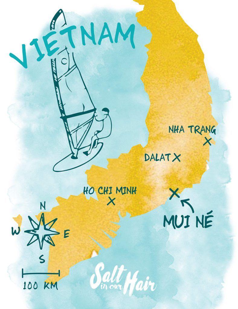 Mui Ne Vietnam Mui Ne Pinterest Vietnam Mui Ne And Vietnam Travel