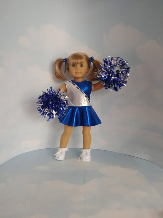 Blue and Silver Cheerleader 18 inch doll clothes #18inchcheerleaderclothes Blue and Silver Cheerleader 18 inch doll clothes #18inchcheerleaderclothes Blue and Silver Cheerleader 18 inch doll clothes #18inchcheerleaderclothes Blue and Silver Cheerleader 18 inch doll clothes #18inchcheerleaderclothes Blue and Silver Cheerleader 18 inch doll clothes #18inchcheerleaderclothes Blue and Silver Cheerleader 18 inch doll clothes #18inchcheerleaderclothes Blue and Silver Cheerleader 18 inch doll clothes # #18inchcheerleaderclothes